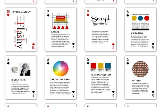 The-Design-Deck-playing-cards-design-manual-3.jpg