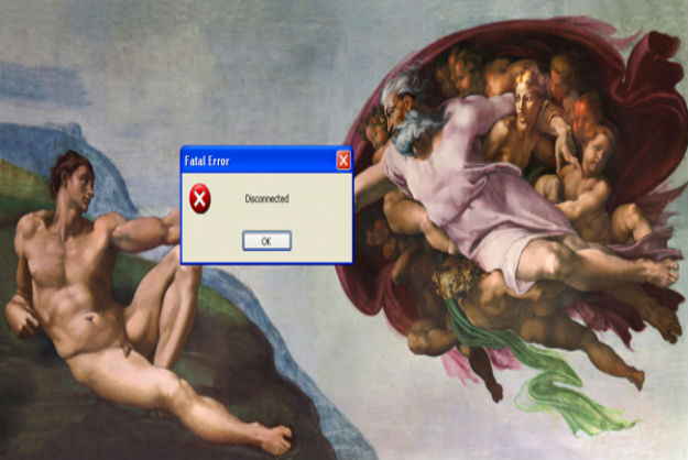Nudnik-Fatal-Error-Disconnected.jpg