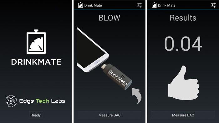 drinkmate-app.jpg