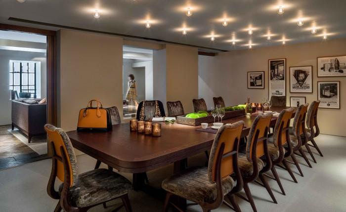 Louis vuitton apartment 1.jpg