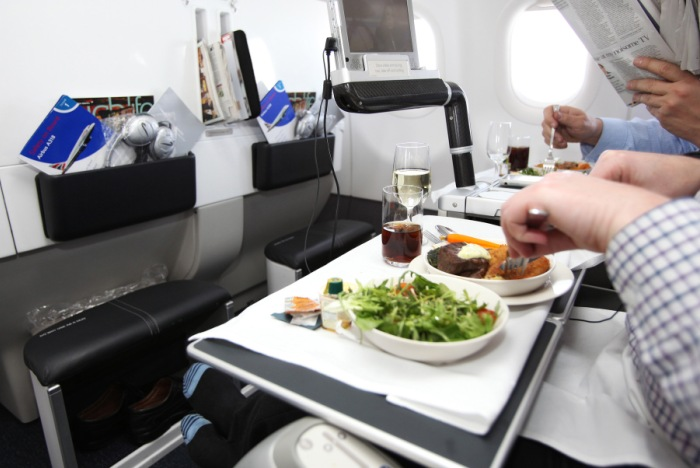 ba-in-flight-meal.jpg