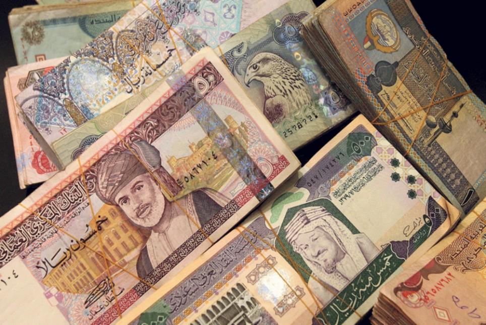 GCC Monetary Council.jpg
