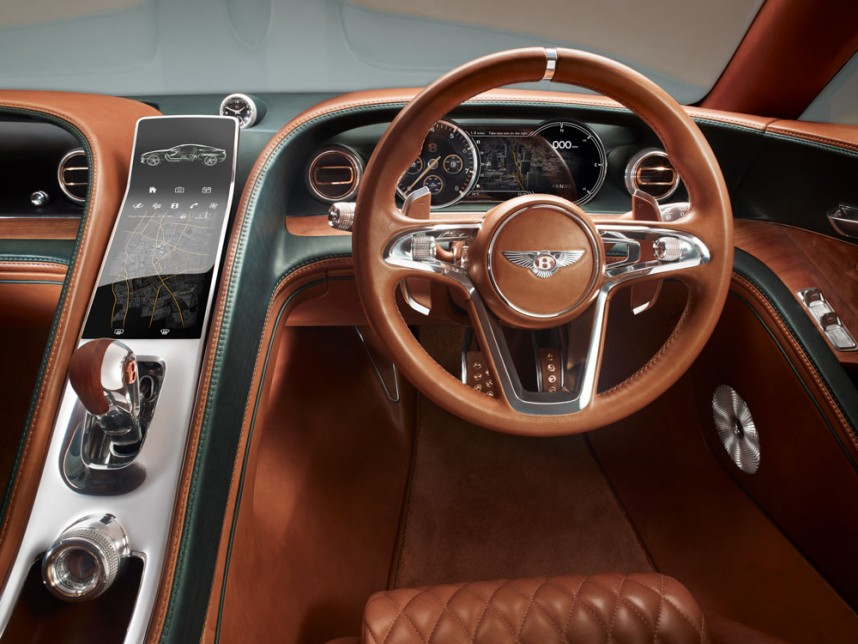 Bentley EXP 10 Speed 6 -14.jpg