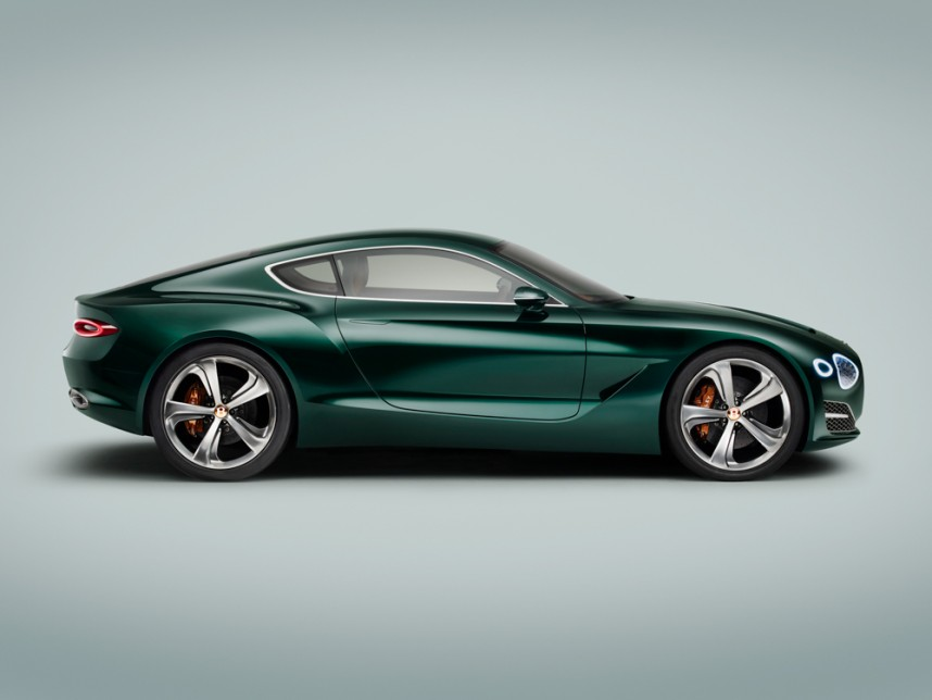 Bentley EXP 10 Speed 6 -2.jpg