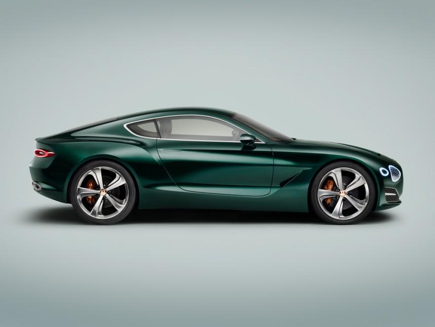 Bentley EXP 10 Speed 6 -2.jpg
