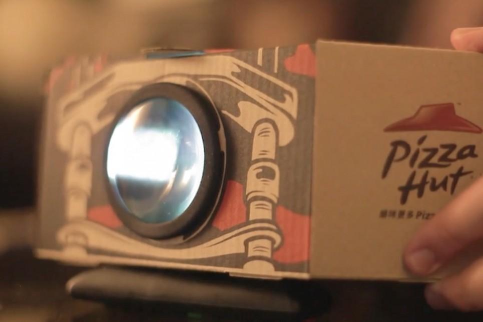 PizzaHut-Blockbuster-Box-965x644.jpg
