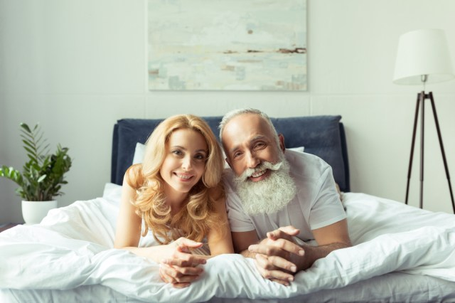Image result for teens dating older men