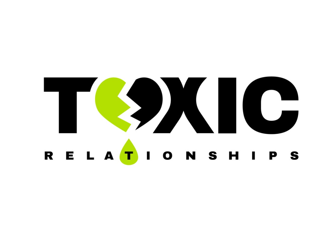 Learn about ways to deal with toxic people and relationships