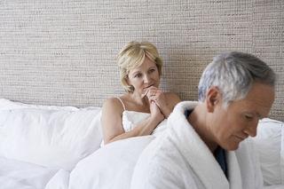 Image result for sick married men
