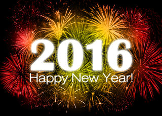 Reflections on the New Year  2016 as a Time of Hope   Psychology Today