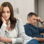 Signs You Are In An Unhealthy Relationship