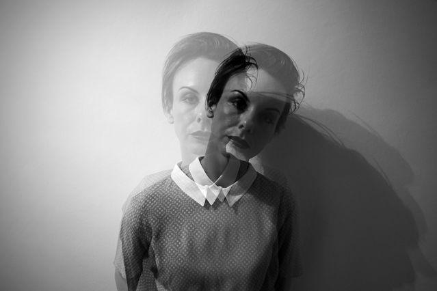 Image result for dissociation