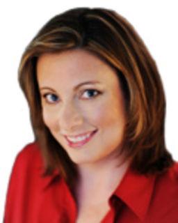 Stephanie Sarkis, Ph.D.