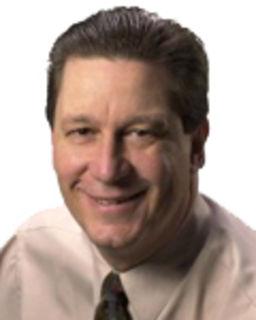 Ronald E Riggio Ph.D.