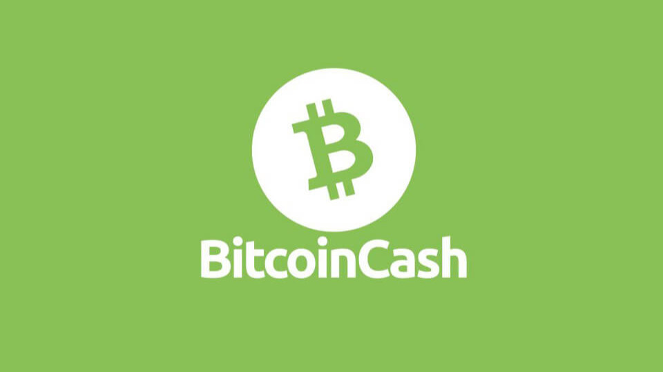 bch games anonymous bitcoin cash