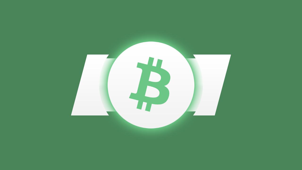 free bitcoin cash bch faucet mobile app