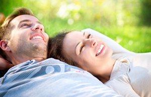 evliliği kurtarma formülü kitabı