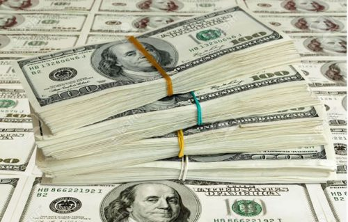 Image result for Exporters earned $1.16bn from non-oil business in three months