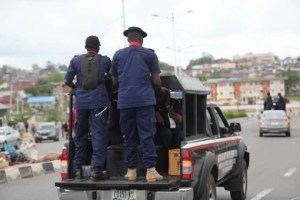 Workers kidnap Chinese immigrants, kill Osun police assistant – Punch Newspapers