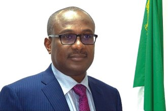 Image result for Dangote refinery: NCDMB to ensure local content compliance