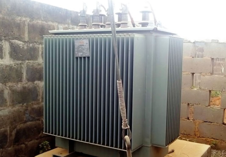 Related image shame! monarch and retired police officer caught stealing transformers from community SHAME! MONARCH AND RETIRED POLICE OFFICER CAUGHT STEALING TRANSFORMERS FROM COMMUNITY The transformer