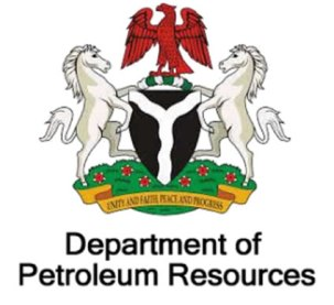 Image result for DPR seals off fuel stations in Cross River over price hike
