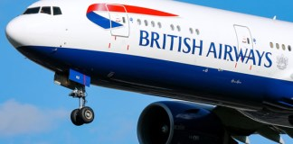 British Airways Airline Pilots Association Balpa General Secretary