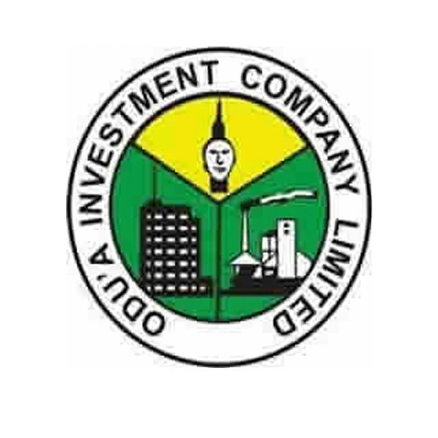 Image result for odua investment company