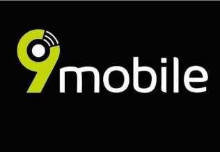 Image result for Glo, 9mobile subscribers record drop calls in over 10 states