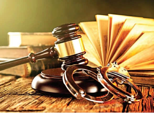 Image result for Woman allegedly forged nursing licence, risks three-year jail