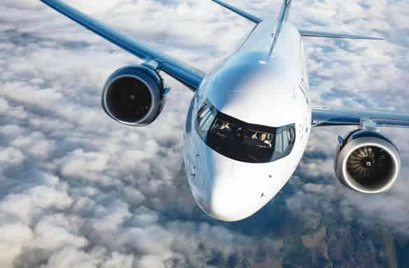 airfare hikes