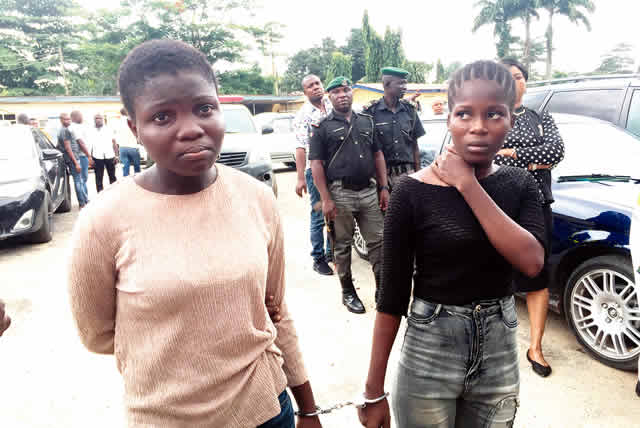 Image result for Daughter fakes own kidnap, collects ransom from father