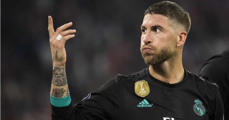 Real-Madrid-captain-Sergio-Ramos