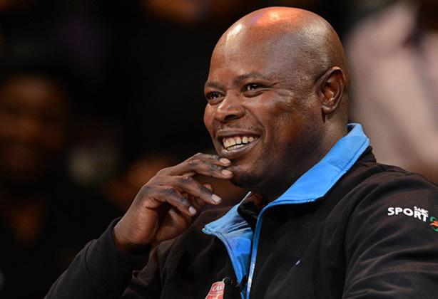 South African legend, Philemon Masinga, dies – Punch Newspapers