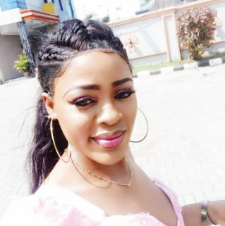 We almost killed Success, now her video has changed our lives –Parents reveals 5