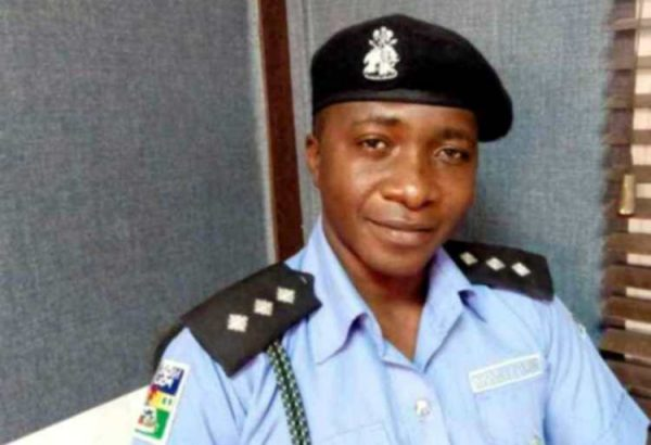 Lagos-Police-Spokesman-Bala-Elkana
