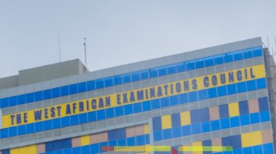 WAEC to release 2020 SSSCE results by late October