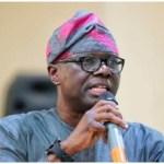 Shocking as Lagos State governor,babajide sanwo-olu says No one died in Lekki shootings