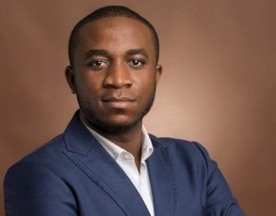 US court sentences Invictus Obi to 10 years in prison for m fraud