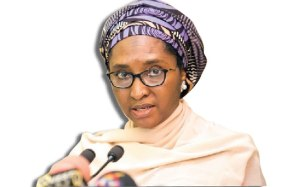 FG acknowledges falling incomes, says Nigeria is facing tough times