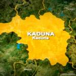 307 students rescued as bandits attack another school in Kaduna