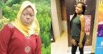 Insta :  Des militants se lèvent contre l'épidémie de viol au Nigeria – Punch Newspapers