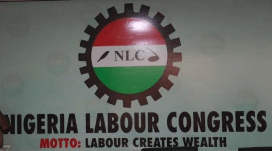 Kano NLC suspends the planned strike
