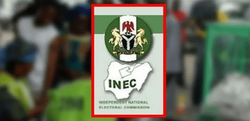INEC declares Zamfara bye-election inconclusive, two ad-hoc staff missing –  Punch Newspapers