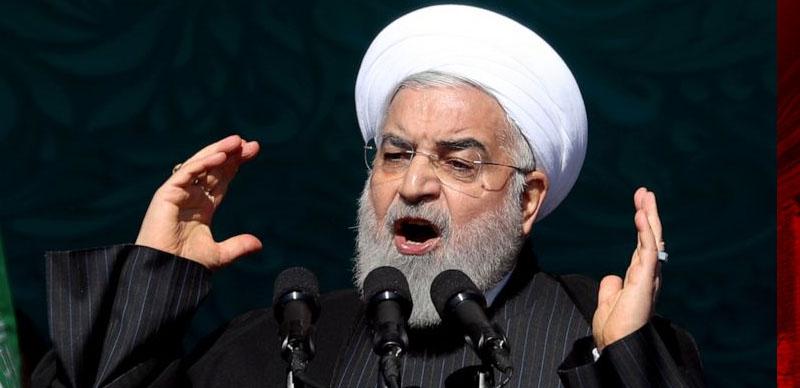 EU condemns execution of Iran opposition figure Zam