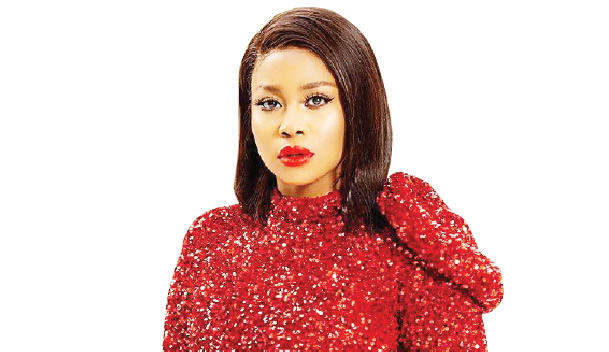 How my father, 80, got burnt on his farm –Lilian Afegbai – Punch Newspapers