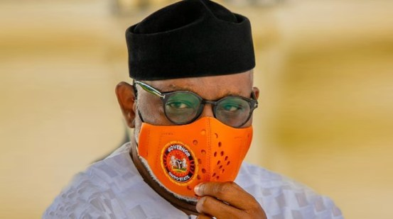 Ondo declares the holiday today's inauguration of Akeredolu – Punch Newspapers