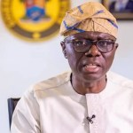 #Endsars: Lagos State Curfew now 8pm to 6am – Governor Babajide Sanwo-Olu