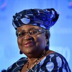 Nigeria will ensure Okonjo-Iweala emerges WTO DG - Federal Government