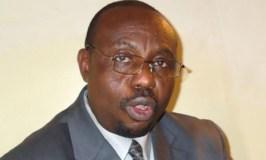 INEC plans online voter registration, targets 16 million Nigerians